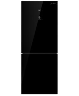 Silverline 2074B01