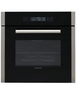 Panasonic ER-206K520