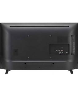 "LG 32"" LED TV (32LM550BPLB)"