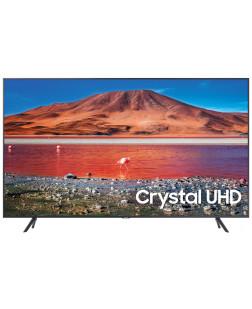 """Samsung 65"""" LED Smart TV 4K UHD (UE65TU7100UXRU)"""
