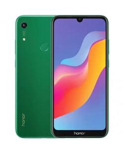 Honor 8A Prime 64 GB Green