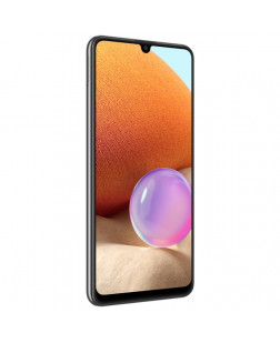 Samsung Galaxy A32 128GB (SM-A325) Black