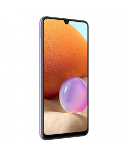 Samsung Galaxy A32 64GB (SM-A325) Violet