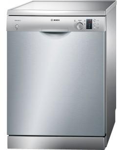 Bosch SMS43D08ME