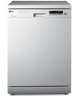 LG D-1452WF/LF