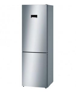 Bosch KGN36XL30U