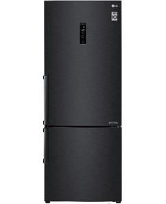 LG GR-B589BQAZ