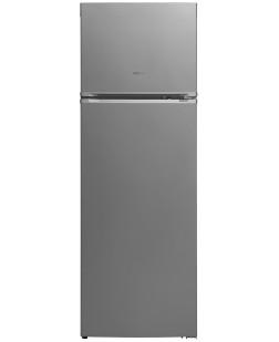 REGAL RGL3280