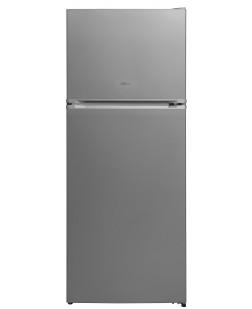 REGAL RGL4000