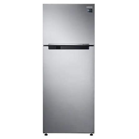 Samsung RT43K6000S8/TR