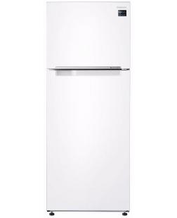 Samsung RT43K6000WW/WT