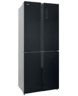 Silverline 2051B01