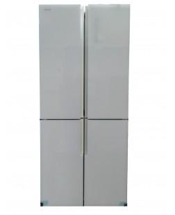 Silverline 2051W01