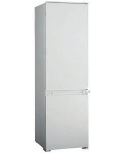 Silverline 2058W01