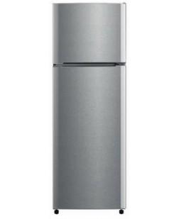 Silverline 2044X01