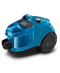 Bosch BGC1U1550