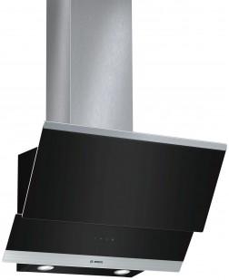 Bosch DWK065G60T
