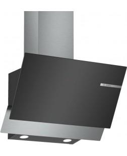 Bosch DWK66AJ60T