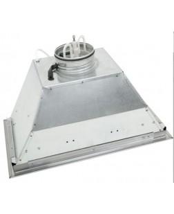 Silverline 1170.6 İX