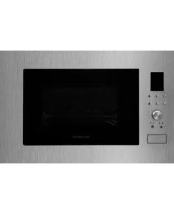 Silverline MW9018 X01