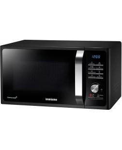 Samsung MS23F302TQK/BW