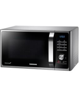 Samsung MS23F302TQS/BW