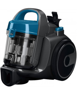 Bosch BGS05A220