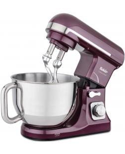 Fakir Culina Mixer Violet