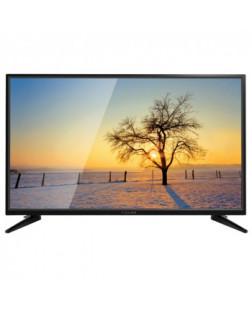 Ficher Televizor 32D8
