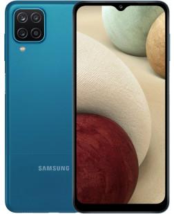 Samsung Galaxy A12 32GB (SM-A125) Blue