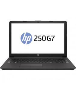 HP Notebook 250 G7 (214B0ES)