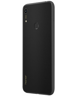 Honor 8A Prime 64 GB Black