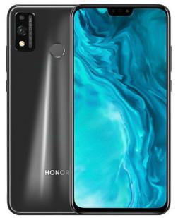 Honor 9x Lite 4 GB / 128 GB Black