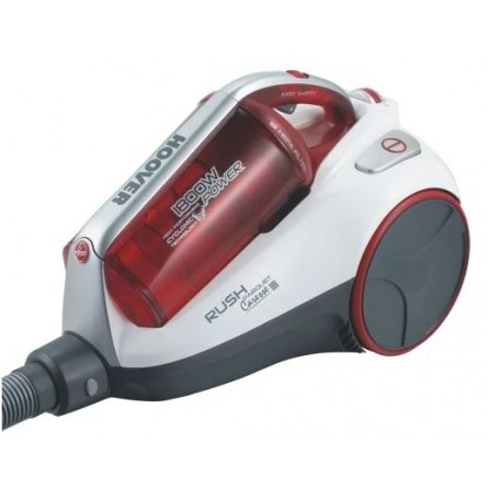 Hoover 4183