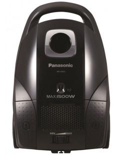 Panasonic MC-CG523K149