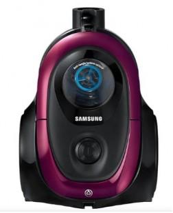 Samsung VC18M2110SP/EV