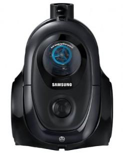 Samsung VC18M2150SG/EV