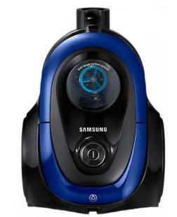 Samsung VC18M21A0SB/EV