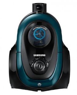 Samsung VC18M21C0VN/EV