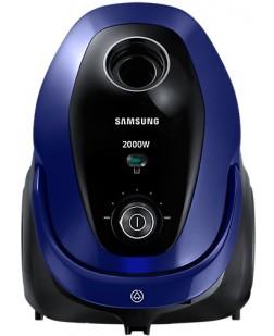 Samsung VC20M255AWB/EV