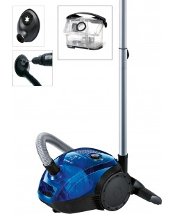 Bosch BGN21702