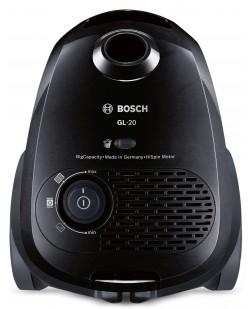 Bosch BGN22200
