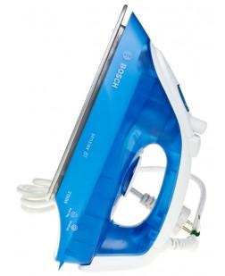 Bosch TDA2610