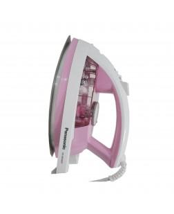 Panasonic NI-JW660TPTH