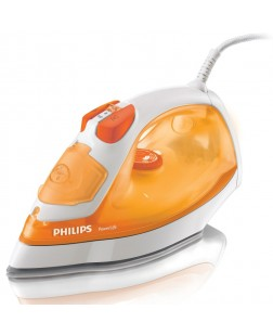 PHİLİPS GC2905/50