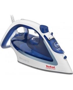 Tefal FV5715