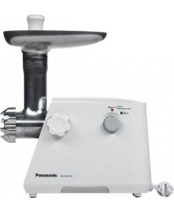 Panasonic MK-MG1501WTQ