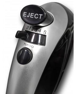 Silver 6352