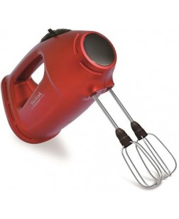 Tefal Mastermix 425 Red