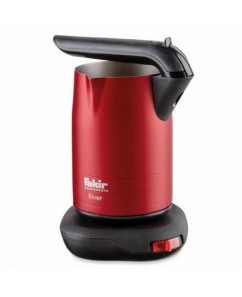 Fakir Tea Maker Red
